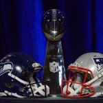 Liberal Mag: If You Want The Patriots To Win The Super Bowl, You're Racist http://t.co/2aubVUfsuE http://t.co/e3MsgD72Bu