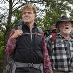 Sundance: Broad Green Nabs Robert Redfords A Walk in the Woods' http://t.co/q0y9NPm1Of http://t.co/ZqmMGYEEh3