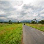 Samigaluh purworejo #explorejogja (pict: @CahyoIdungde) http://t.co/Wwcf214irG