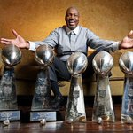 Congrats to the legend @CharlesHaley94! Finally getting his deserved place in the HOF. http://t.co/p6VDO0OyTE