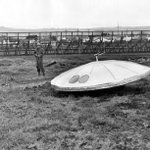 The truth is out there: Declassified Cold War-era Bay Area UFO sightings now available online http://t.co/eGftmxT3rd http://t.co/1x3QGf6795