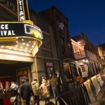 Watch the Sundance Film Festival awards ceremony live, here: http://t.co/2Lstamyy9v http://t.co/2RKNoEN8dP