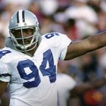 Hes in! Charles Haley is part of the @ProFootballHOF Class of 2015! #PFHOF15 http://t.co/LKrruygPYc