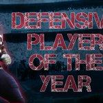 J.J. Watt wins the AP Defensive Player of the Year after recording 20.5 sacks. And causing general mayhem. http://t.co/oCng7INUr5