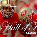 Congratulations to Charles Haley, @ProFootballHOF Class of 2015. Haleys career in photos: http://t.co/d3GCjrYiFr http://t.co/7gYdYHSBQE