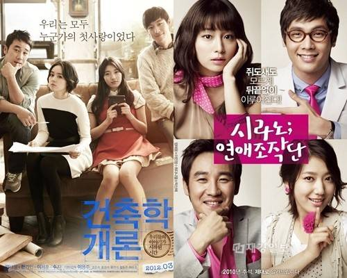 introduction dating agency