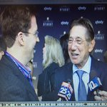Editing a story on how the games greats see #SB49 playing out. Hear from Joe Namath & others at 10! #fox25 #Patriots http://t.co/30lr8cykdZ