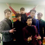 [2PM 出演情報] 2月1日(日) 24:10~ NHK 「MUSIC JAPAN」 http://t.co/6zK3GRJQAS みんな見てね♡ http://t.co/i9luiBvPtx