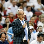 """""""Gosh darn willikers you should look at Scott & @JohnSommersII purty pics."""" #L1C4 http://t.co/qc345gsFsk #L1C4 http://t.co/BpP9tLqZ00"""