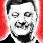 Кровавый Порох!  Четыре утра- самое время для Главной Совы Украины :) И для меня - тоже:) #ххудожества #кроваваяхунта http://t.co/LKGHjN9O4B