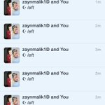 rt if you want to be added in a group dm with zayn 😋 (mbf me otherwise i cant add you) http://t.co/ctDye0euyn