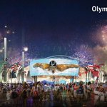 "Head of the International Olympic Committee says Boston's Olympic case has ""great potential"" http://t.co/nKYIz8ywb4 http://t.co/p5SN0lVBEI"