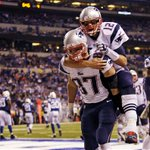 Rob Gronkowski wins AP NFL comeback player of year award. Big return after 2013 knee problems. http://t.co/NRMo1WcMtw http://t.co/5LsKANRH5z