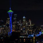 Seattle is ready for the Super Bowl! http://t.co/VPJMDAAWBo