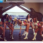 """""""@OrlandoVIPs: I think my good friends over in Tampa @SHRTampa are ready for Super Sunday! #SuperBowlXLIX http://t.co/w4nNMYTKil"""""""