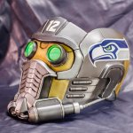 """""""@wmarmory: Hey I upgraded a helmet for you for tomorrows game! #SuperBowl #Seahawks #12s http://t.co/fKTiPYA3zi"""" ok thats badass"""