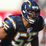 Seau, Bettis, Brown, Haley, Shields to enter Pro Football Hall of Fame - http://t.co/HOso6ud9uc #HOF2015 http://t.co/1mY4VbHEmA