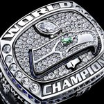 Happy Super Bowl Eve!! LIKE if you BELIEVE -- We can do it again, #Seahawks!! #SB49 >> http://t.co/jcHI5X1TeH http://t.co/6h3AcWMGXG