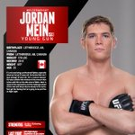 RT if you are with Jordan Mein tonight at #UFC183. #ArmbarNation http://t.co/Fb3uumEpzn