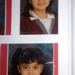 Ayuda! Estas pequeñas se perdieron hace momentos en Jardines d Ote @periodicoam @YoSoyDeLeon @bonitoleongto http://t.co/J8BlvszFaj