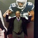 Congrats to the @nfl Offensive Player of the Year! My man @DeMarcoMurray!! http://t.co/plaqqe7wP4