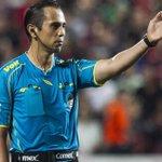 RT @Chivas: ¡Gran esfuerzo de todo el equipo hoy! ¿Quién será el jugador del partido? / Luis Enrique Santander http://t.co/OCxiudgoIh