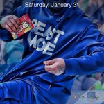 @MoneyLynch will be about that action tomorrow boss ???? #SuperBowlXLIX http://t.co/0u5XDGnGdz