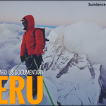 "AUDIENCE AWARD - US DOCUMENTARY presented by @Acura: ""Meru"" - Directors Jimmy Chin and E. Chai Vasarhelyi. #Sundance http://t.co/TZY1m0Q1QW"