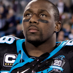 RT to congratulate #Panthers LB @TD58SDTM on winning Walter Payton Man of the Year! [STORY: http://t.co/4LF7gM4dBt] http://t.co/oMU5hi0lCr
