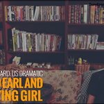 "AUDIENCE AWARD - US DRAMATIC presented by @Acura: ""Me and Earl and the Dying Girl"" - Director Alfonso Gomez-Rejon. http://t.co/tasRCgy6Eo"