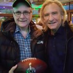 """""""@JoeWalsh: GO SEAHAWKS!!! http://t.co/fyu03QmxqR"""" OH MY GOD IS THIS REAL IS THIS ACTUALLY HAPPENING"""