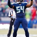 MT @120Sports: #Seahawks Bobby Wagner received as many NFL MVP votes (1) as Tom Brady did. http://t.co/oSzFiUKQWp