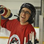 @PtboHuskies Intermediate practice from tonight pics posted from tonight  http://t.co/g2EyAd14bD http://t.co/y8XfZAxmun