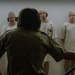 Sundance: Stanford Prison Experiment Wins U.S. Dramatic Screenwriting Award http://t.co/RphUTjUEAf http://t.co/vJqIf2bRs9