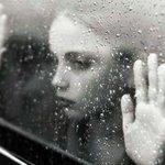 """Makan sambil tidur""""@BekasiUrbanCity: Kalau udah hujan begini lama, enaknya ngapain ya Tweeps ? #SenggolKepo http://t.co/REhlLOChsC"""""""