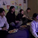 THE WOLFPACK wins #Sundance U.S. Documentary Grand Jury Prize http://t.co/Z4xnRvknBR http://t.co/J3LWf4YDpj
