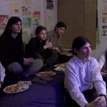 Sundance: The Wolfpack Wins U.S. Grand Jury Prize for Documentary http://t.co/WHcBPPkNmD http://t.co/utfA10pwCf