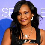 ET has learned new details about Bobbi Kristina Brown in the hospital. http://t.co/JJwVKSv0Dj http://t.co/NoDtV0cHoh