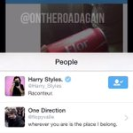 ¡GROUP DM de HARRY STYLES! Da RT & SIGUE a @NiallSpanish se CIERRA en 1 HORA. ¡APÚRATE! #HappyBirthdayHarryStyles http://t.co/DLqZmNYMnz