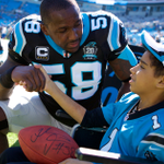 2014 Walter Payton Man of the Year @TD58SDTM in photos.   View more: http://t.co/5v9G8rCtU4 http://t.co/PcMjzBWItA