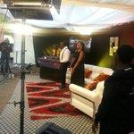 We are ready for Tukuza with @antondiema, @KendiAshitiva and @DJKrowbar. Tune in to @KTNKenya. #JCCAt16 http://t.co/NW3LEziiGi