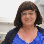 В президенты Польши будет баллотироваться транссексуал.Говорят,что есть шансы. Ретвит-ужас,избранное-норм,это европа! http://t.co/Cb99s1uHS8