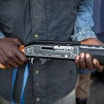 Боевики «Боко харам» возобновили атаки http://t.co/S3tyRILi8h http://t.co/dKy0mDUAtB