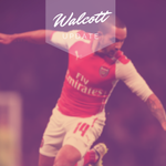 Arsenal hope for Walcott contract resolution by March http://t.co/dP5BtxMw9P by @hleehurley #CannonYouGunners #AFC http://t.co/D6GMHykMuB