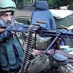 """Еврей из батальона """"Днепр"""": В шаббат ничего делать нельзя, но воевать можно http://t.co/kHYOnEcEiH http://t.co/8Hy3byGvvu"""