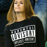 Well played Kim Sears... #AusOpen http://t.co/TYlsQLjc6c