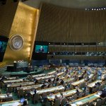 #Ukraine wants UN to label #Russia as a sponsor of terrorism http://t.co/qgSKVuLMbC http://t.co/IRcyQbCQgt