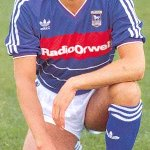 Happy Birthday to former Town midfielder Tommy Parkin. Who played for town from 1973 to 1987 playing 70 games! #itfc http://t.co/GibZDnfjHR