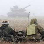 Украинские силовики отошли из Углегорска, - Азов http://t.co/vMqc9ckZEN http://t.co/lyHMpf3kYC