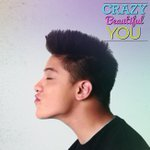 "Our special KathNiel ""Crazy Beautiful You"" FB cover photos! Get one for your profile now: http://t.co/4W4NeQY2hM http://t.co/bABQuPsuSr"